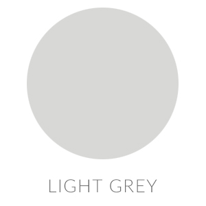 Light Grey