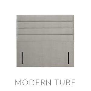 Modern Tube