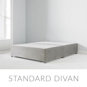 Standard Divan