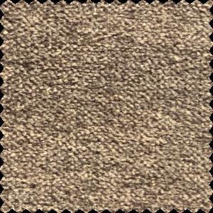Chesnut